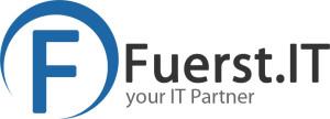 Fuerst_IT