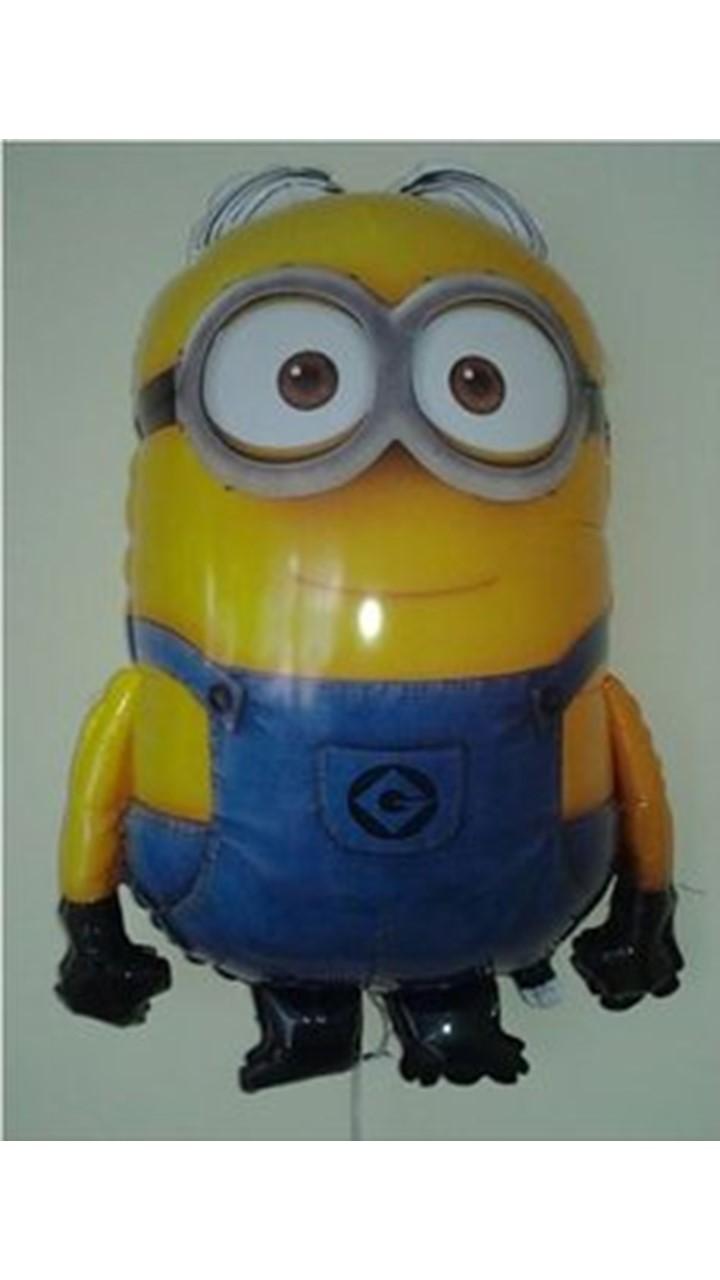 Minion Dave Folienballon
