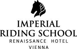 Slider Imperial Riding School