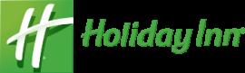 Slider Holiday Inn
