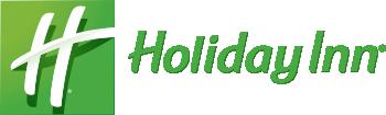 uhf_hi_logo_horizontal
