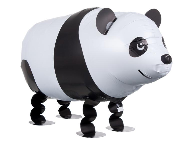 Airwalker Panda