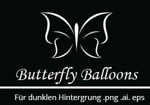 logo-butterflaballons-presscover