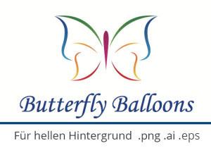 logo-butterflaballons_lightpresscoverpsd