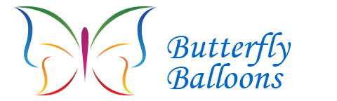 ButterflyBalloons